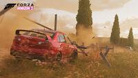 E32014-press-kit-04-forza-horizon2