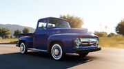 FH2 Ford F-100
