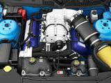 5.8L V8 - DSC