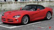 FM4 Dodge Viper-SRT10