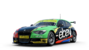 MOT XB1 BMW 5 125i