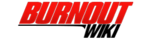 BurnoutWikiWordmark