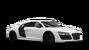 HOR XB1 Audi R8 13