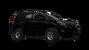 HOR XB1 Toyota Land