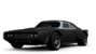 MOT XB1 Dodge Charger 68 FF