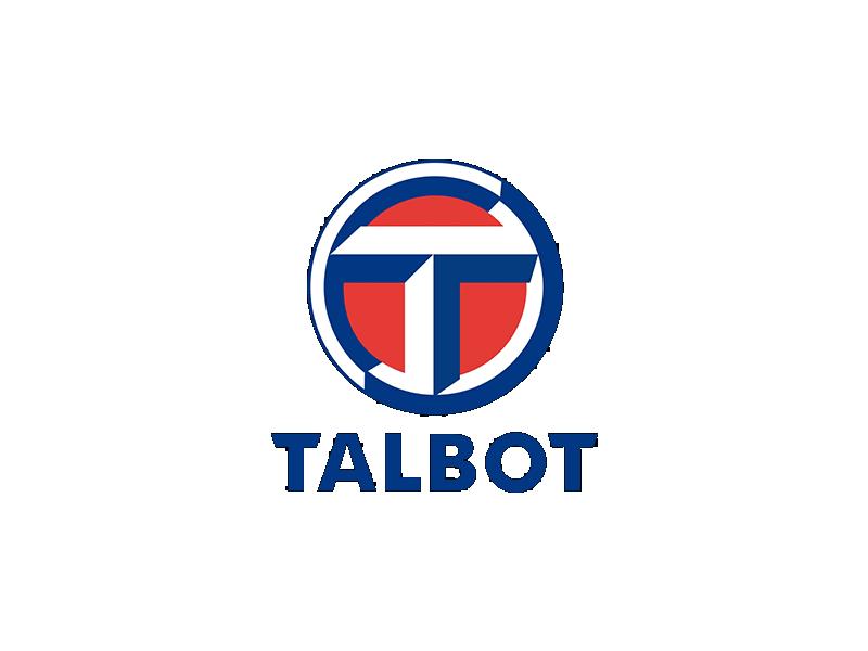 Talbot | Forza Motorsport Wiki | FANDOM powered by Wikia