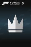 FM5 DLC VIP Membership