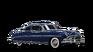 HOR XB1 Hudson Hornet