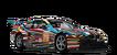 MOT XB360 BMW M3 GT2 79