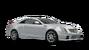 HOR XB1 Cadillac CTS-V 11