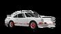 HOR XB1 Porsche 911 73