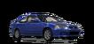 MOT XB360 Honda Civic Si