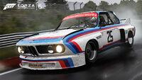FM6 BMW30CSL