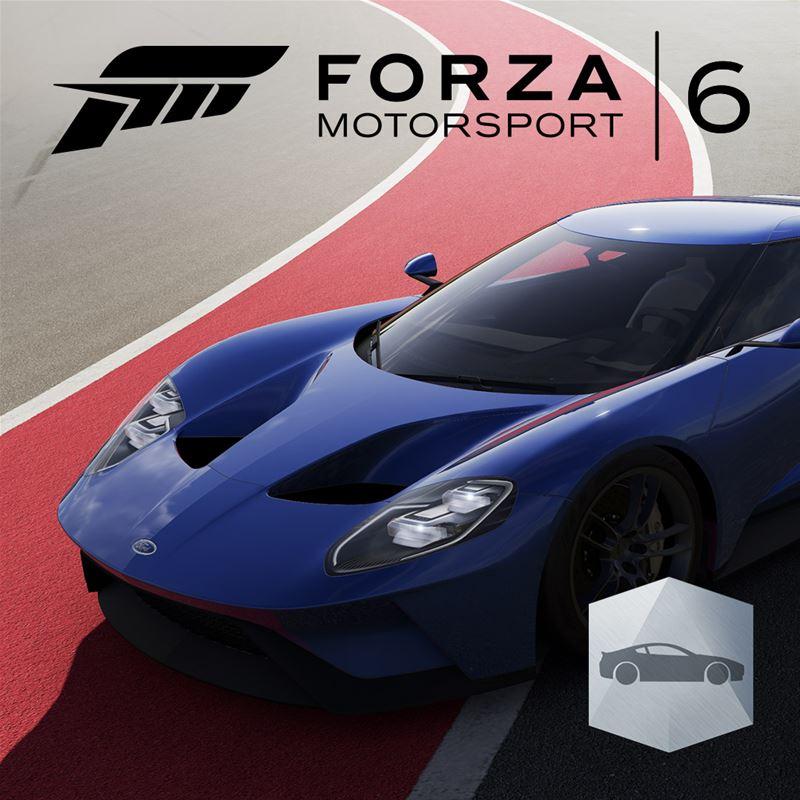 Forza Motorsport 6/Car Pass   Forza Motorsport Wiki   FANDOM
