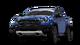 HOR XB1 Ford Ranger 19 Small