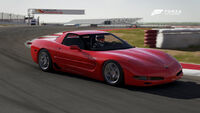 FM6 Chevy Corvette 02