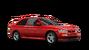 HOR XB1 Ford Escort 92