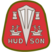 Icon Make Hudson
