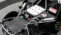 FH3 Ford 11 F-150 Engine
