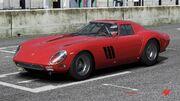 FM4 Ferrari 250-GTO