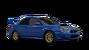 HOR XB1 Subaru Impreza 04