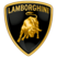 Icon Make Lamborghini