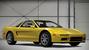 Mot Acura NSX 1997