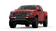 HOR XB1 Chevy Colorado Small