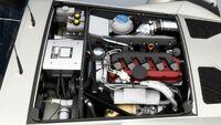 FH3 Donkervoort D8 Engine