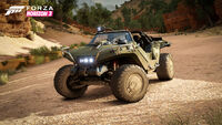 FH3 M12S Warthog CST Official 3
