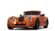 HOR XB1 Morgan Aero 18 Small