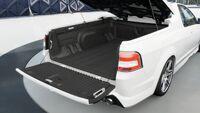 FH3 HSV Maloo Pickup Bed
