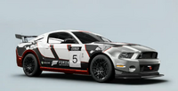 FM5Navbox Ford ShelbyGT50013LCE