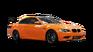 HOR XB1 BMW M3 10