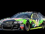 Chevrolet Super Sport (NASCAR)