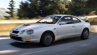 FH2 Toyota Celica 94