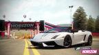 FH Lamborghini GallardoLP570-4-SP