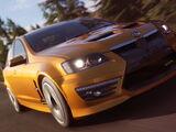 Forza Horizon 4/Update 25/Summer Season