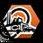 FM2 Achievement AllGoldManufacturerClub