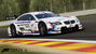 FM5 BMW M Performance M3 Racing Car