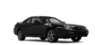 MOT XB360 Honda Prelude Sir