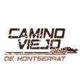 Camino Track Logo