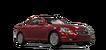 MOT XB360 Lexus SC430 02