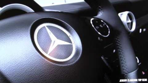 Forza 4 Autovista with Jeremy Clarkson