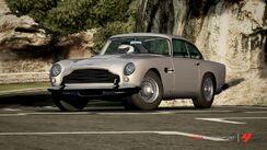 Aston-DB5
