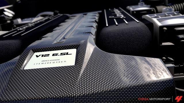 File:E3 2011 9.jpg
