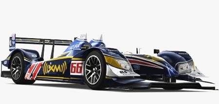 File:Forza-motorsport-3-acura-66-de-ferran-mortorsports-arx-02a-293.jpg