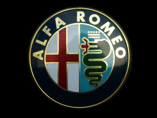 File:Alfa Romeo logo by nikita144.jpg