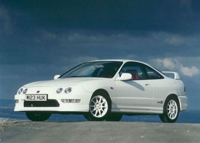 File:Acura Integra manu-01.jpg