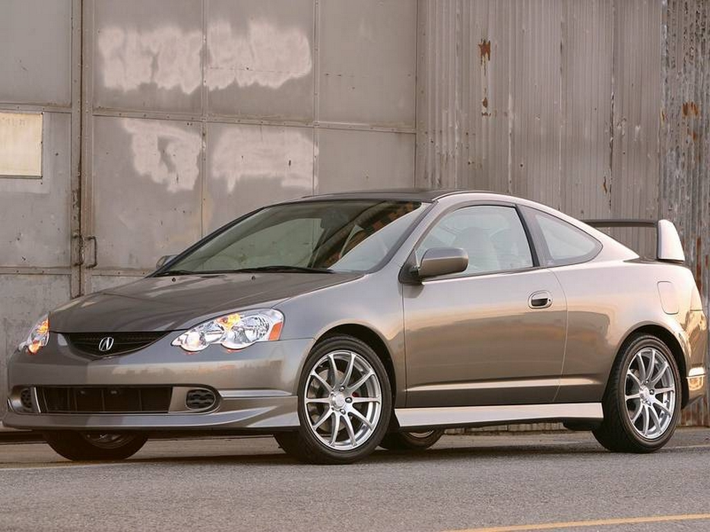 2002-Up-ACURA-RSX-Type-S-Precision-Sport-Shifter-Installation-Guide-PDF-Book -Manual-1.jpg